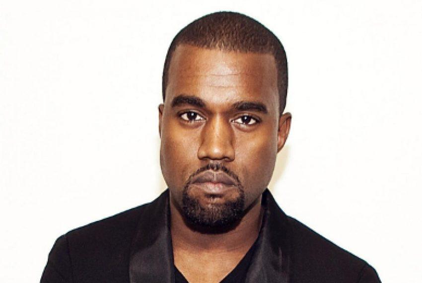 Czy Kanye West ukradł linię basu Davidowi Moralesowi?