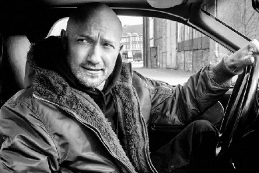 Paul Kalkbrenner trzykrotnie w Polsce! BILETY