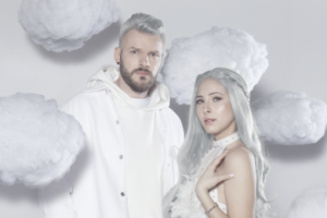 Pierwszy singiel z nowej płyty XXANAXX – POSŁUCHAJ