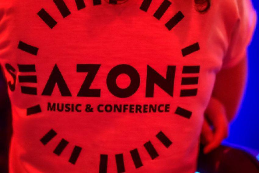 Seazone Music & Conference nie odbędzie się w 2018 roku
