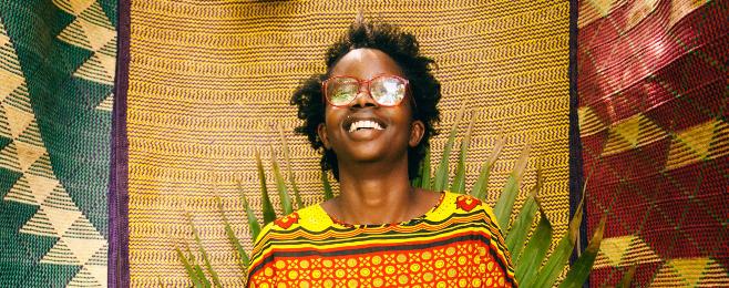Kampire: 'W Ugandzie rząd może wykorzystać twoją seksualność aby zamknąć imprezę' – WYWIAD