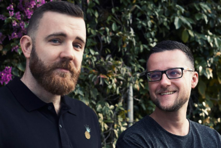 Catz 'n Dogz zapowiedzieli nowy album!