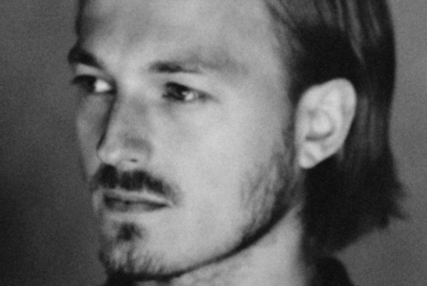 Konstantin Sibold już dziś w Tamie – BILETY