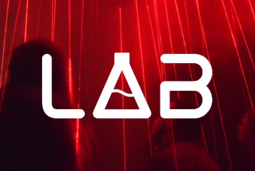 Projekt LAB – program na listopad!