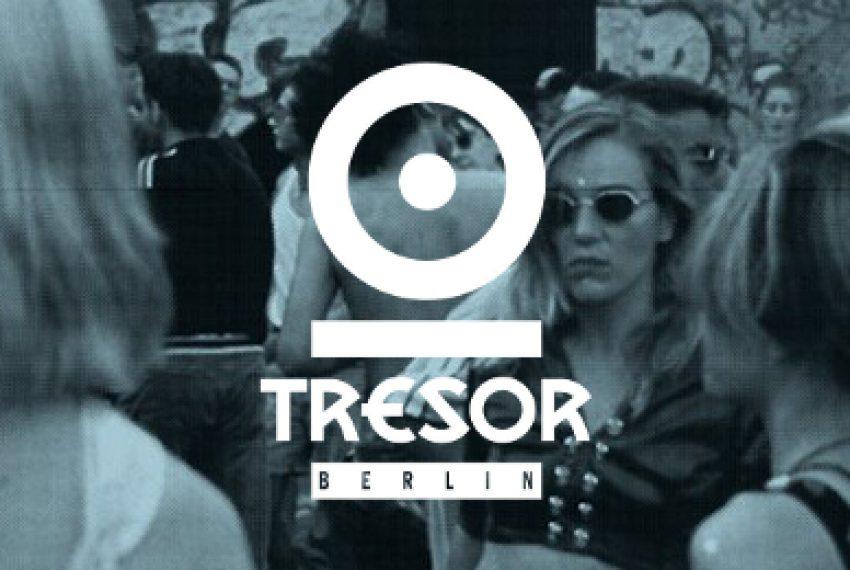 """Czy Tresor """"wygra"""" Sylwestra w Berlinie?"""