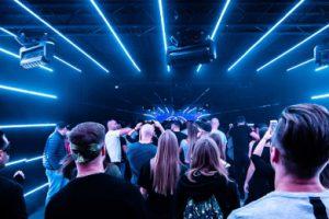 Festiwal Undercity ogłasza kolejnych artystów