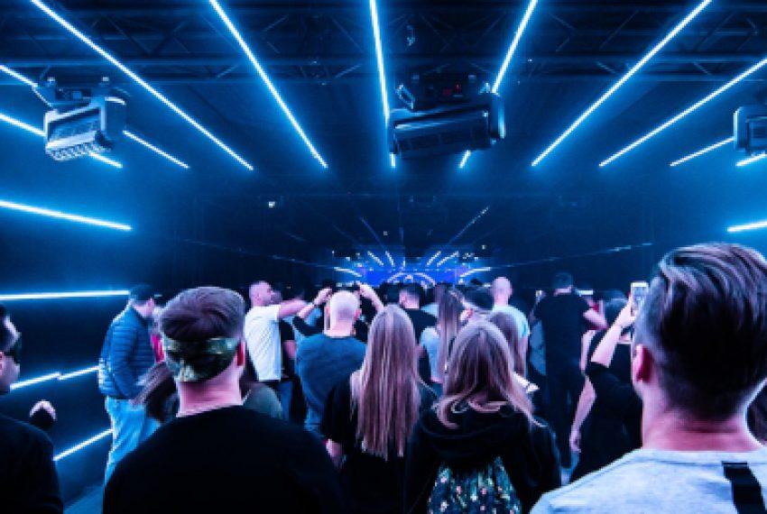 Pierwsze wieści o Undercity Festival 2019! BILETY
