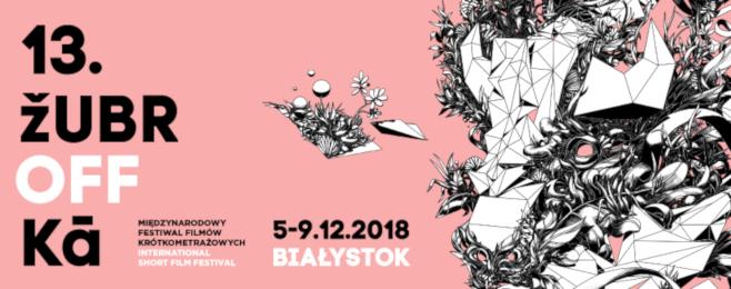 Forest Swords headlinerem muzycznej części 13. edycji festiwalu ŻUBROFFKA