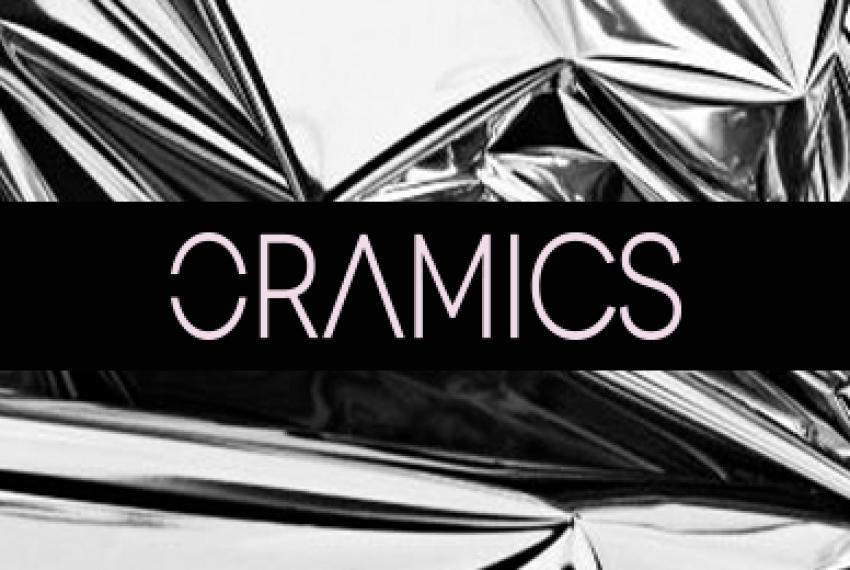 Podsumowanie 2018: Oramics