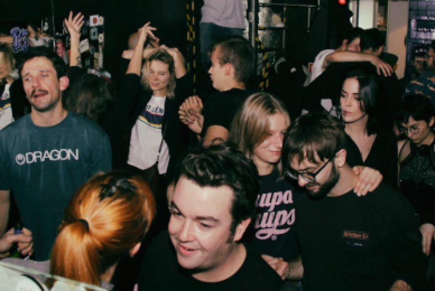 Znika klub w Krakowie, będzie hotel