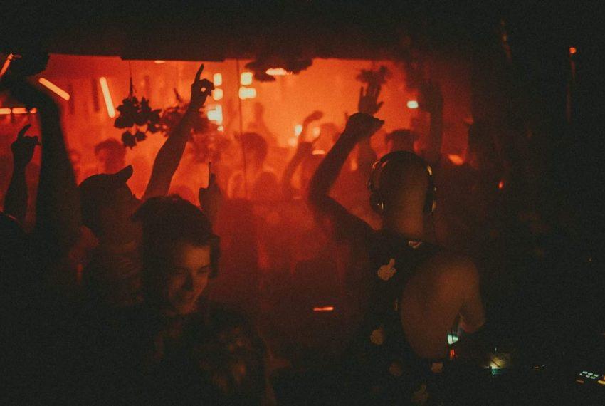 Andrzejki 2019 – klubowe imprezy w weekend 29 listopada – 1 grudnia