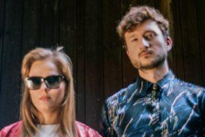 Rebeka – nowy album już w drodze!