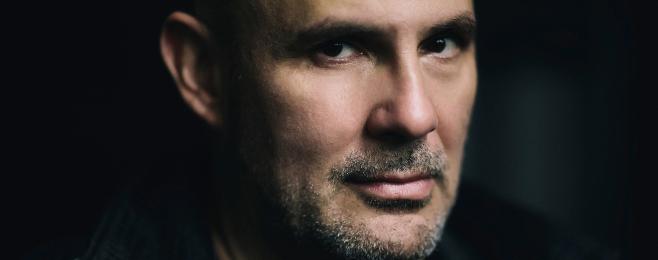 Westbam powraca do Polski z nowym albumem! BILETY