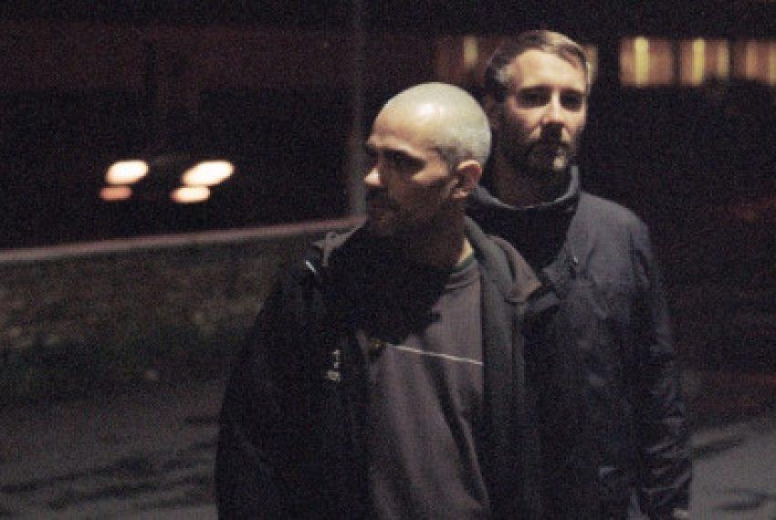 Autechre publikuje 19 live albumów
