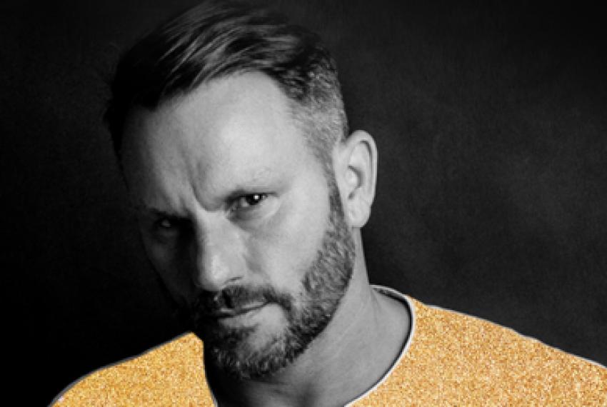 5 utworów Marka Knighta, których musisz posłuchać przed imprezą w Próżności