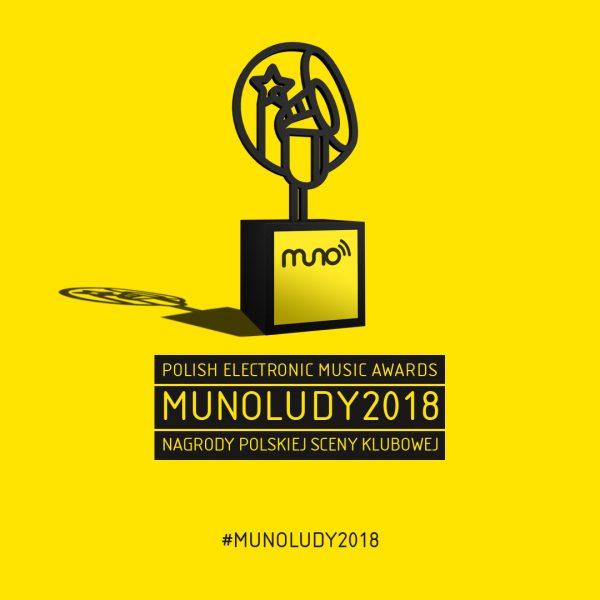 MUNOLUDY 2018 – Głosujemy!