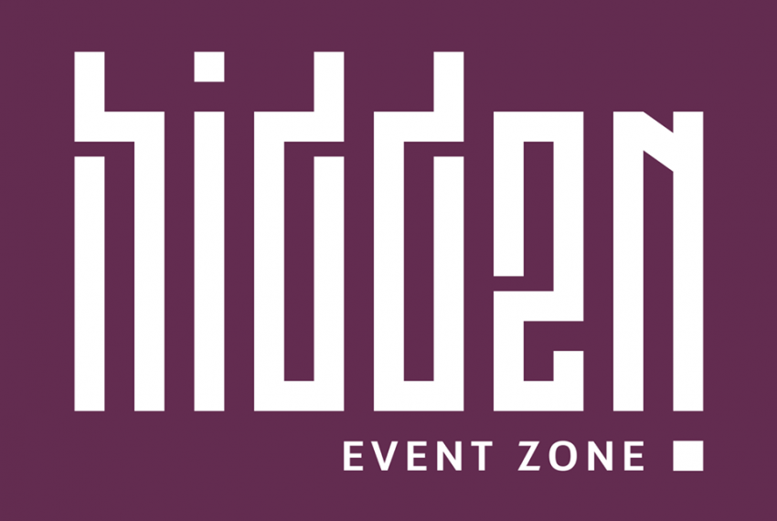 Hidden Event Zone