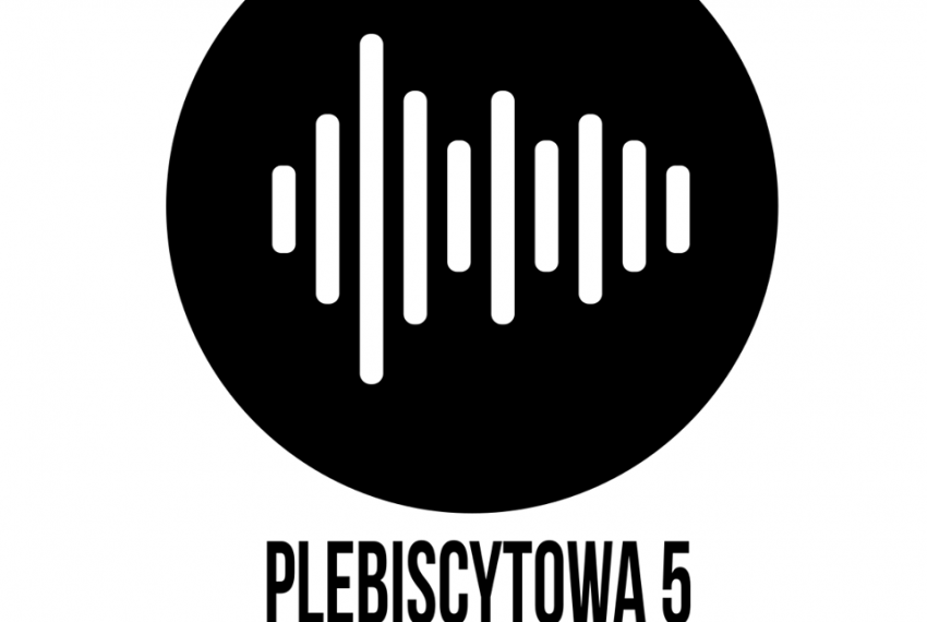 Plebiscytowa 5