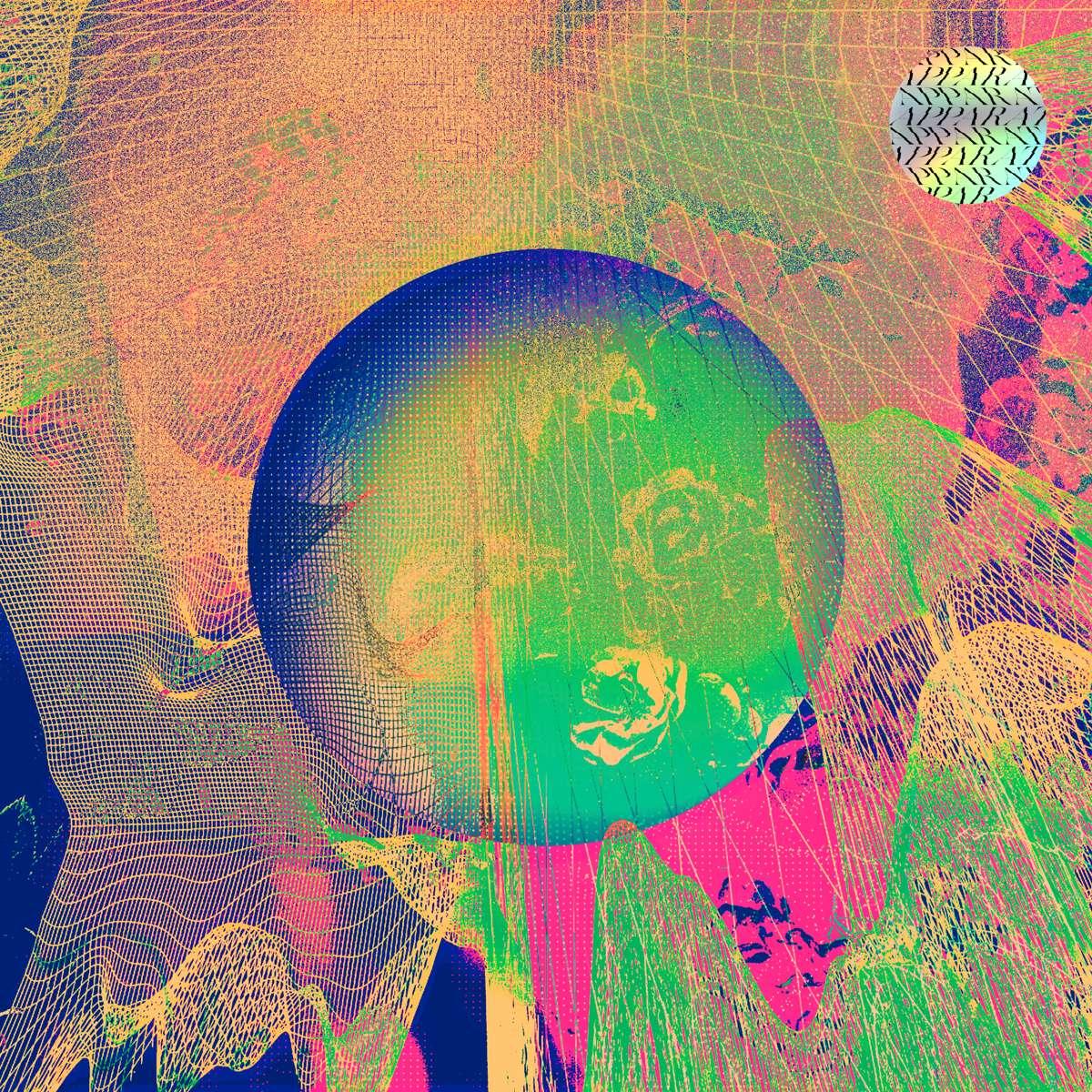 Słuchamy nowego albumu: Apparat – LP5