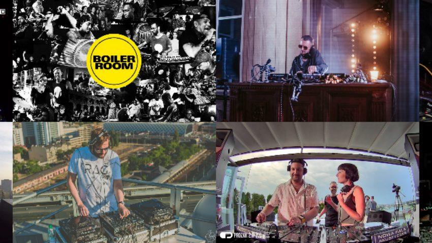 Munoludy 2018 – LIVE VIDEO ROKU POLSKA – poznaj nominowanych!