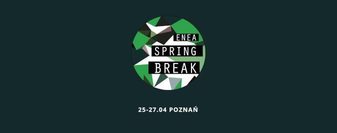 Ponad 30 nowych artystów dołącza do składu Enea Spring Break 2019!