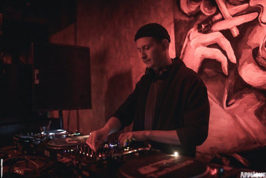 """""""Rosyjski rząd nie przepada za muzyką Techno"""" – SWOY"""