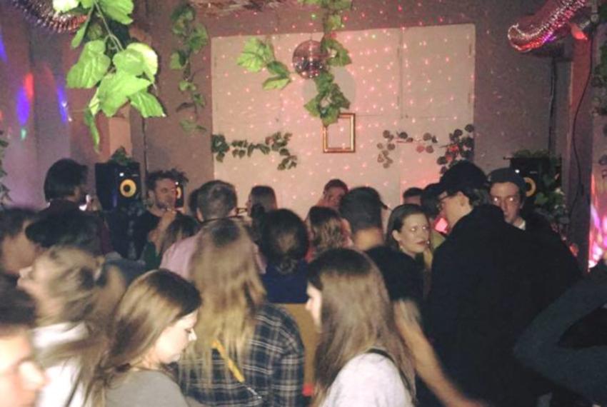 Co kryją nowe przestrzenie House w Poznaniu? ZDJĘCIA