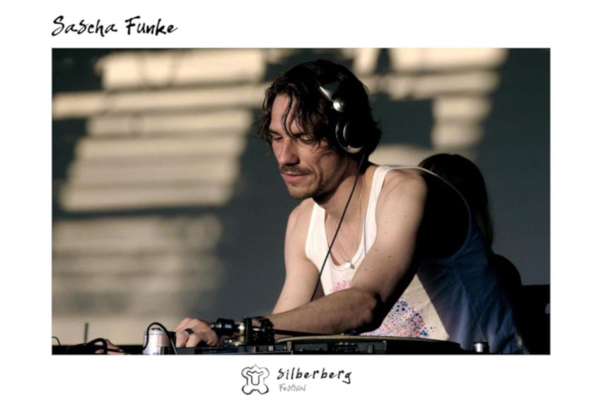 Silberberg Festival – skład coraz mocniejszy! BILETY