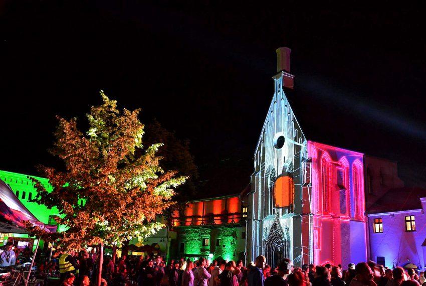 INTRO Festival ogłosił line-up. BILETY
