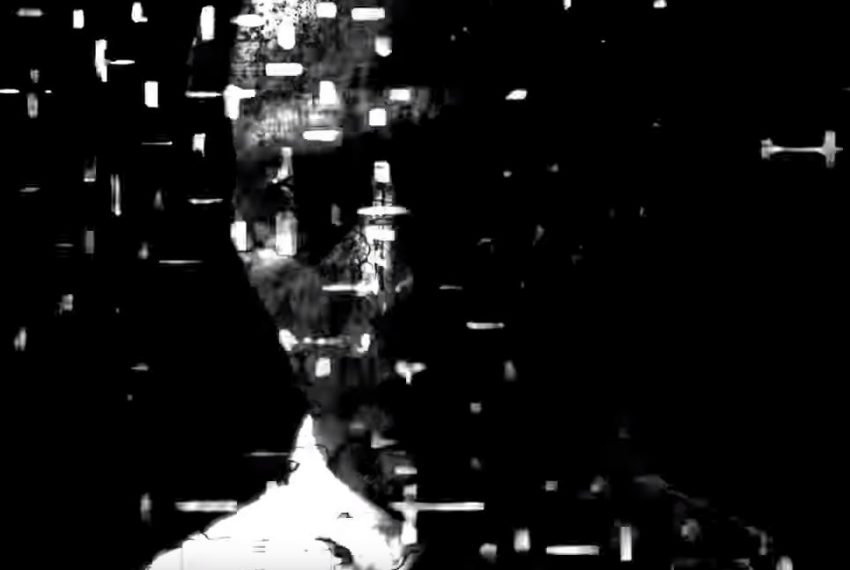 Mroczny klip Oscara Mulero!