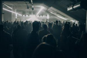 Up To Date Festival 2019 – finałowe ogłoszenie, sprawdźcie line-up