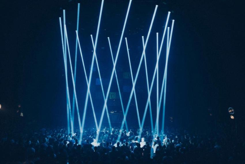 Undercity Festival 2019 – drugie ogłoszenie line-upu