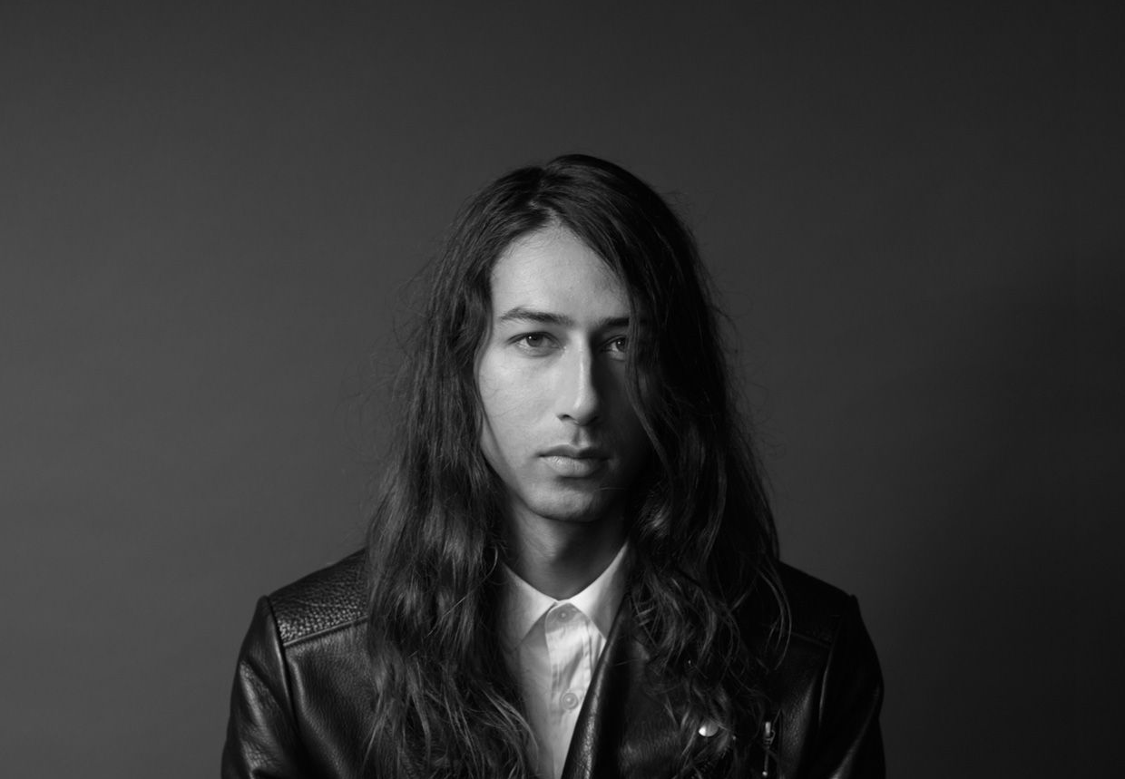 Kindness – Lost Without feat. Seinabo Sey