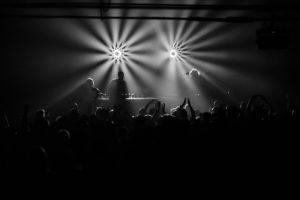 Pierwsze wieści o Revive Festival 2020