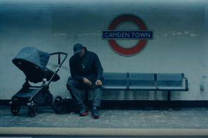 Skeptapowraca z nową EP-ką. Czy to ostatnie muzyczne wydawnictwo brytyjskiego artysty?