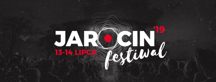 JAROCIN FESTIWAL 2019