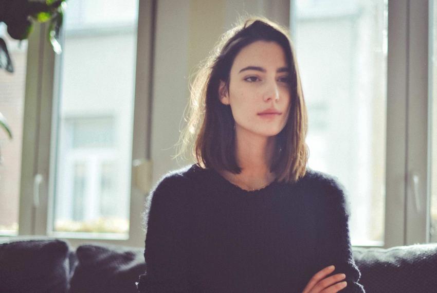 Amsterdam Dance Event 2019 ogłasza pierwszych artystów