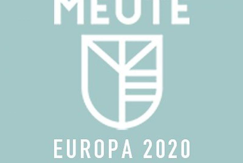 Meute – Warszawa