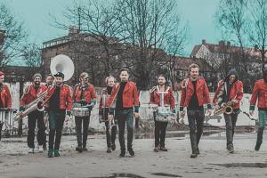 Meute wracają na cztery koncerty do Polski – sprawdź, gdzie zagrają