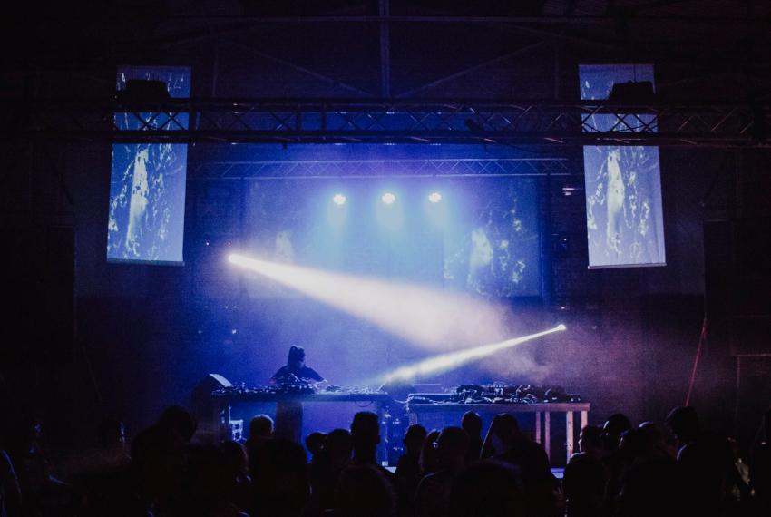 Upper Festival 2019 – sprawdź naszą festiwalową playlistę