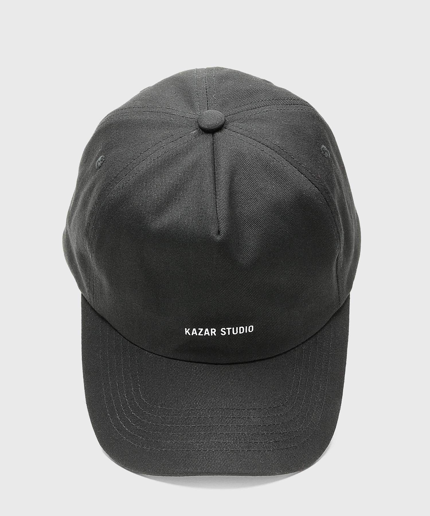 czapki z daszkiem Kazar Studio