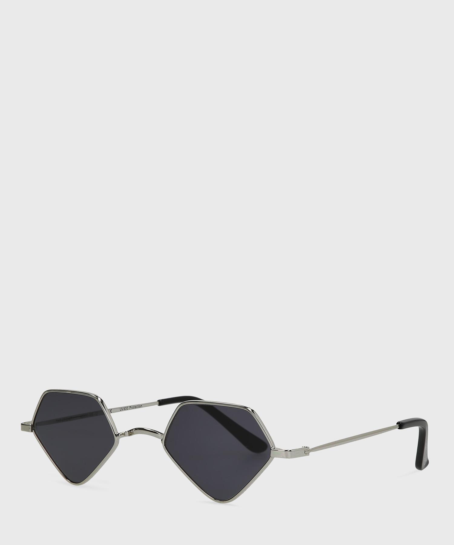 okulary przeciwsłoneczne Kazar Studio