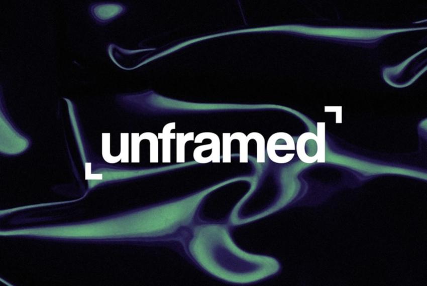 Unframed 2019 – festiwal techno piosenki w Opolu. Co nowego w line-upie?