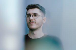 5 utworów od Introversion, które musisz znać przed Agregatik 2k19