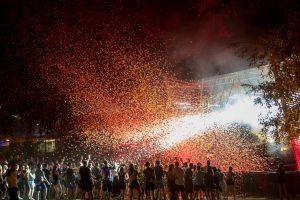 Audioriver Festival – sprawdź, czyje występy rekomendujemy
