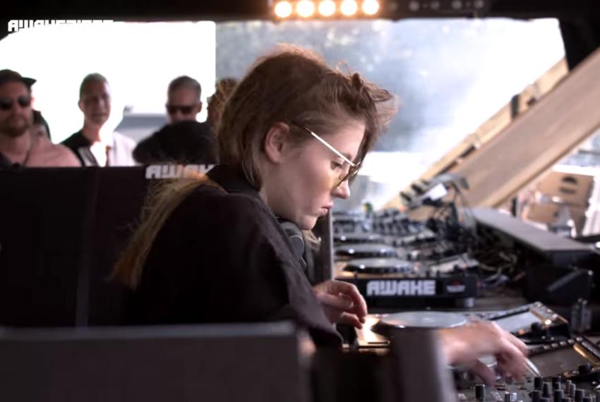 Awakenings Festival 2019 – posłuchaj świeżych setów