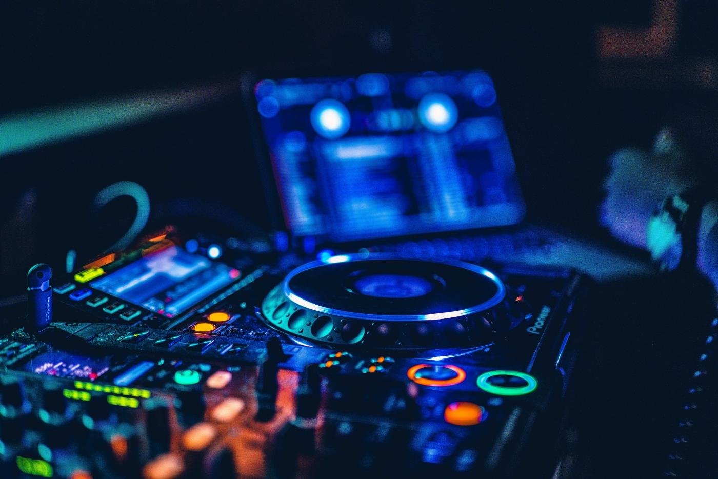 Beatport Link – czy nadchodzi rewolucja dla didżejów?