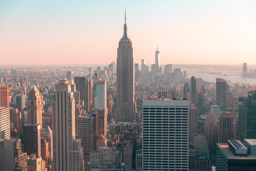 500 tysięcy dolarów trafi do kobiet z branży muzycznej w Nowym Jorku