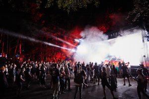 FEST Festival 2021 bez precedensów: są nowe elektroniczne ogłoszenia