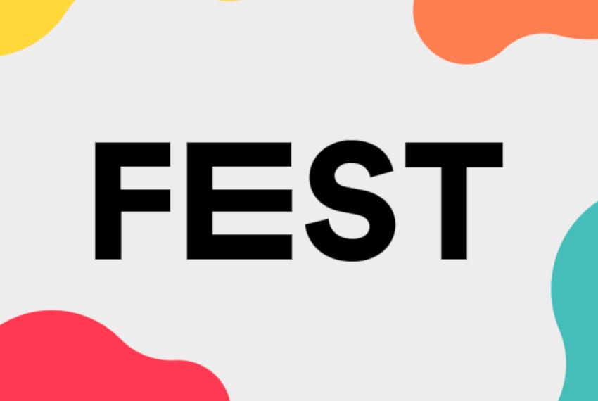 W drodze na Fest Festival 2019 – sety do auta od Muno.pl
